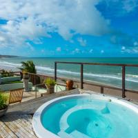 Fotos do Hotel: Blue Marlin Apartments, Natal