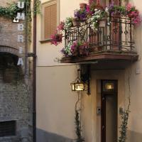 Фотографии отеля: Hotel Umbria, Перуджа