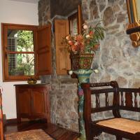 Hotel Pictures: Hotel Cenera, Cenera