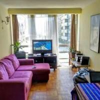 Zdjęcia hotelu: departamento centro Viña del Mar, Viña del Mar