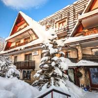 Zdjęcia hotelu: Czarny Potok, Zakopane