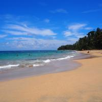 Hotelfoto's: UTOPIA BEACH, Punta Uva