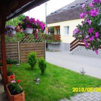 Hotel Pictures: Penzion Aida Ostrava, Ostrava