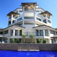 Hotel Pictures: Grand Mercure Allegra Hervey Bay, Hervey Bay