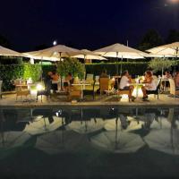 Hotel Pictures: Le Relais des Plages, Saint-Paul-lès-Dax