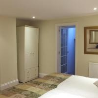 Hotel Pictures: Paradwys, Tenby