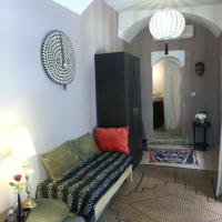 Loubna Double Room