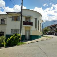 Hotelbilleder: La casa de Alis, Medellín