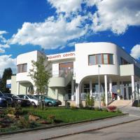 Hotel Pictures: Penzion Výsluní, Pelhřimov