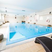 Zdjęcia hotelu: Prawdzic Resort & Conference, Gdańsk