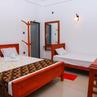 Hotellbilder: Nimjaya Resort, Anuradhapura