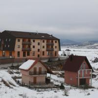 Zdjęcia hotelu: Apartman Gabrijela, Kupres
