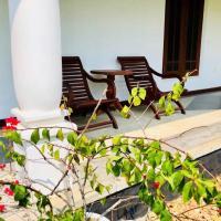 Zdjęcia hotelu: Villa with 4 rooms next to Marriott, Weligama