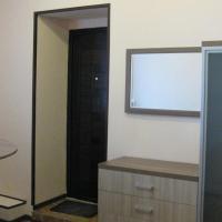 Fotos do Hotel: Valerie Hotel, Perm