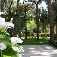 Fotos del hotel: Hotel Valdor, Cavallino-Treporti