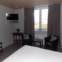 Fotos del hotel: B&B De Linde, Wijtschate