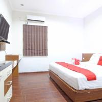 Hotelfoto's: RedDoorz near Jogja City Mall, Kejayan