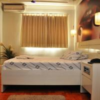 Hotel Pictures: Hotel Gales, Sao Paulo