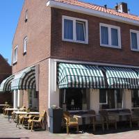 Hotel Pictures: Hotel Valkenhof, Zoutelande
