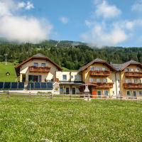 Hotel Pictures: Eckenhof, Sankt Michael im Lungau