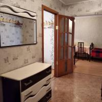 Zdjęcia hotelu: Dobrotel on Neftyannikov street 60a, Rechytsa