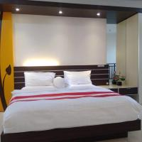 Hotelfoto's: Saja Ken Homestay, Tasikmalaya