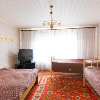 Zdjęcia hotelu: Dobrotel on Savieckaja vulica, Rechytsa