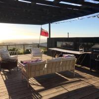 Hotellbilder: Casa Matanzas 9, Navidad