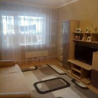 Zdjęcia hotelu: Квартира, Kijów