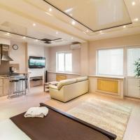 Hotelbilder: Apartament