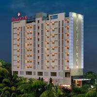 Hotelbilder: Ramada Ahmedabad, Ahmedabad