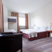 Hotellbilder: Hotel Drott, Norrköping