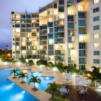 Zdjęcia hotelu: Mantra Trilogy, Cairns