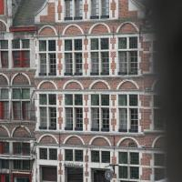 Hotel Pictures: B&B De Waterzooi, Ghent