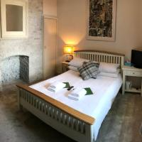 Foto Hotel: Galtres Lodge Hotel & Restaurant, York