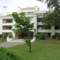 Photos de l'hôtel: Departamento en Greenpark, Punta del Este