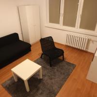 Zdjęcia hotelu: Penguin Rooms 7110, Gliwice