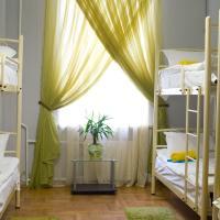 Zdjęcia hotelu: Olive Hostel, Kijów