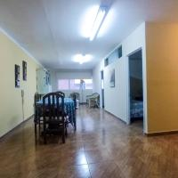 Fotos de l'hotel: Salta Apartamento, Salta
