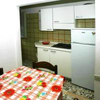 Two-Bedroom Apartment - Residence Nina