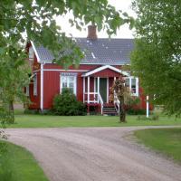 Holms Heagård