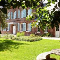 Hotel Pictures: La Parenthèse Normande, La Neuville Chant dOisel