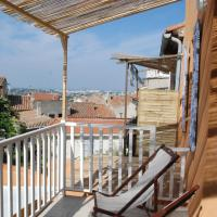 Hotel Pictures: Le Garlaban, Allauch
