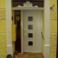 Hotelbilleder: Gästehaus Sabine, Zell an der Mosel