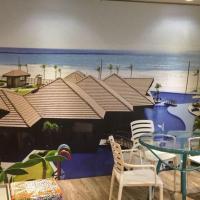 Zdjęcia hotelu: Resort Manhattan Beach Riviera, Aquiraz