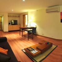 Business Suite (2 Adults)