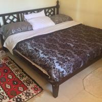 Zdjęcia hotelu: Hidden Treasure PentHouse, Nairobi