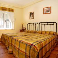 Hotel Pictures: Valle de San Emiliano, San Emiliano