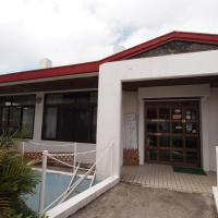 Okinawa Resort