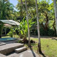 Hotellbilder: Jungla House Lodge, Tarcoles